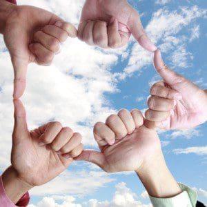 Frases originales de amistad, pensamientos orginales de amistad, dedicatorias originales de amistad, mensajes originales de amistad, ejemplos de palabras originales de amistad, sms originales de amistad, tweet originales de amistad. publicar en Facebook frases originales de amistad