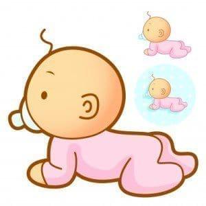 dedicatorias por la llegada de un recién nacido, citas por la llegada de un recién nacido, frases por la llegada de un recién nacido, mensajes de texto por la llegada de un recién nacido, mensajes por la llegada de un recién nacido, palabras por la llegada de un recién nacido, pensamientos por la llegada de un recién nacido, saludos por la llegada de un recién nacido, sms por la llegada de un recién nacido, textos por la llegada de un recién nacido, versos por la llegada de un recién nacido