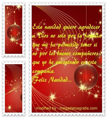 postales de mensajes de Navidad,tiernas frases para saludar a un amigo de trabajo por Navidad