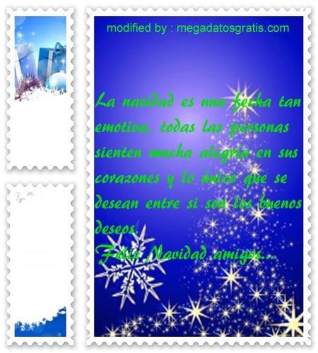 postales de mensajes de Navidad,bellas palabras para desearle a tu amigo del trabajo feliz Navidad