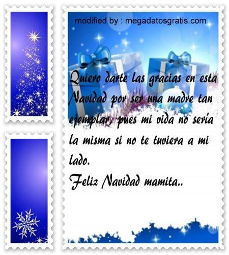 postales de mensajes de Navidad,tarjetas muy bonitas Navideñas