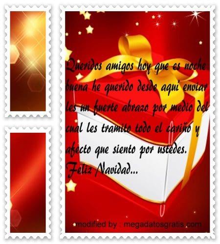 postales de mensajes de Navidad,bellos mensajes de Navidad para compartir por whatsapp