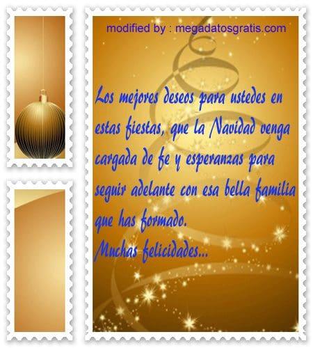 postales de mensajes de Navidad,poemas hermosos de Navidad para compartir