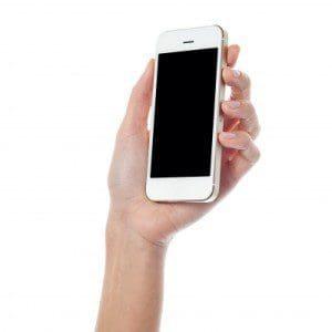 proteger tu celular con nuevos programas,descargar en internet programas para asegurar tu celular,descargar programas para protejer tu celular,nuevas aplicaciones que ayudan a proteger la informaciòn de tu celular.