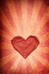 amor, amor verdadero, amor engañoso