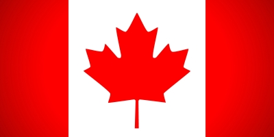 Pasos para reagrupación familiar en Canadá