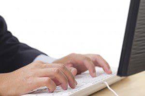 Nuevas recomendaciones para elaborar habilidades y competencias en CV, destacar las mejores habilidades y competencias en CV, consejos para elaborar habilidades y competencias en CV, tips para elaborar habilidades y competencias en CV, ejemplos para elaborar habilidades y competencias en CV, datos para para elaborar habilidades y competencias en CV