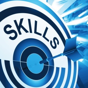 Identificar habilidades interpersonales, tipos de habilidades interpersonales, desarrollo de habilidades interpersonales, ejemplos de habilidades interpersonales, información útil sobre las habilidades interpersonales, autoevaluación para reconocer las habilidades interpersonales
