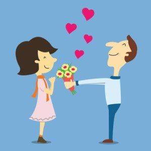 datos sobre como dar un regalo en la primera cita, consejos sobre como dar un regalo en la primera cita, pasos sobre como dar un regalo en la primera cita, recomendaciones sobre como dar un regalo en la primera cita, tips sobre como dar un regalo en la primera cita, sugerencias sobre como dar un regalo en la primera cita