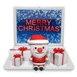 nuevos mensajes navideños corporativos,bellas frases navideñas corporativos
