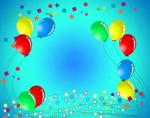 lindos saludos de cumpleaños para mis amigos,hermosos saludos de cumpleaños para mis amigoslos mejores saludos de cumpleaños para mis amigos,elemplos saludos de cumpleaños para mis amigos,descargar saludos de cumpleaños para mis amigos,nuevos saludos de cumpleaños para mis amigos.
