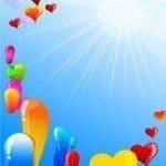 mensajes de cumpleaños para enamorado, dedicatorias de cumpleaños para enamorado