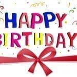 Saludos de cumpleaños para mi novio que está de viaje, dedicatorias de cumpleaños para mi novio que está de viaje