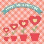 Originales saludos por el día de la Madre, ejemplos de saludos por el día de la Madre, textos por el día de la Madre, sms por el día de la Madre, frases por el día de la Madre, mensajes de saludos por el día de la Madre, dedicatorias por el día de la Madre, pensamientos por el día de la Madre, tweet por el día de la Madre, palabras por el día de la Madre