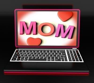 Frases Originales por el Día de la Madre para Twitter | Saludos por el Día de la Madre