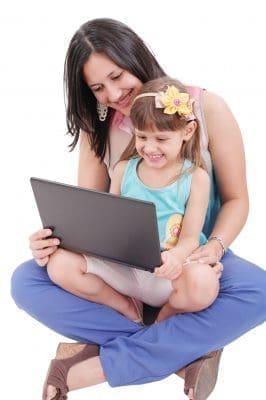 Bellos  saludos por el día de la Madre | Frases por el día de la Madre para Whatsapp
