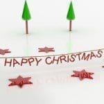 Mensajes de saludos por Navidad, textos de saludos por Navidad