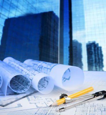 Informaci n de trabajo para arquitectos en dubai for Bolsa de trabajo arquitecto