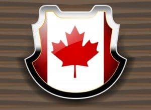 Trámites para visa de trabajo a Canadá, datos para obtener visa de trabajo a Canadá, requisitos para visa de trabajo a Canadá, consejos para obtener visa de trabajo a Canadá, recomendaciones para visa de trabajo a Canadá, documentos necesarios para visa de trabajo a Canadá