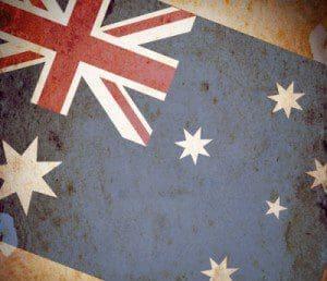 Requisitos para hacerse acreedor de la pensiòn en autralia,consejos para tramitar la pensiòn en autralia,quienes pueden aplicar a pensiòn en autralia,obtener una pensiòn en australia si eres extranjero,todos los pasos a seguir para pensiòn en autralia.