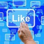 frases para facebook, mensajes para facebook, sms para facebook