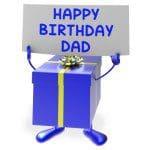 cumpleaños, feliz cumpleaños, frases de cumpleaños