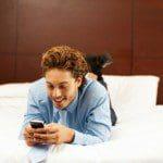 Dedicatorias de buenas noches para sms, textos de buenas noches para sms, ejemplos de buenas noches para sms, frases de buenas noches para sms, mensajes de buenas noches para sms, pensamientos de buenas noches para sms, versos de buenas noches para sms