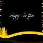 Enviar saludos de Año Nuevo para un tío, textos de saludos de Año Nuevo para un tío