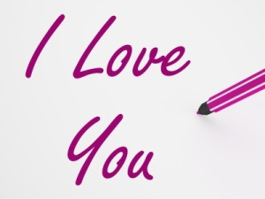 carta de amor a mi novio,linda carta de amor a mi novio,bella carta de amor a mi novio,ejemplos de carta de amor a mi novio,enviar una carta de amor a mi novio,demostrar tu amor por intermedio de una carta a tu novio.