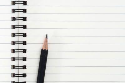 Modelos de cartas de renuncia por acoso laboral | Formato