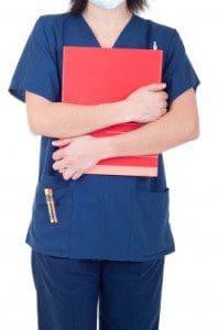 datos sobre como revalidar tu título de enfermera en Australia, consejos sobre como revalidar tu título de enfermera en Australia, pasos sobre como revalidar tu título de enfermera en Australia, recomendaciones sobre como revalidar tu título de enfermera en Australia, tips sobre como revalidar tu título de enfermera en Australia, sugerencias sobre como revalidar tu título de enfermera en Australia