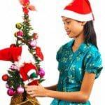 Nuevas ideas para celebrar Navidad, consejos gratis para celebrar Navidad, datos gratis para celebrar Navidad, sugerencias para celebrar Navidad, recomendaciones para celebrar Navidad, comparte consejos para celebrar Navidad, ejemplos de mejores tips para celebrar Navidad