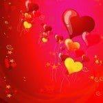 Dedicatorias especiales por cumpleaños de novio, textos especiales por cumpleaños de novio