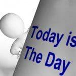 Dedicatorias de buenos días, mensajes de buenos días, palabras de buenos días, deseos de buenos días, textos de buenos días, email de buenos días, sms de buenos días, tweet de buenos días