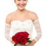pensamientos para felictar por boda, mejores deseos para felictar por boda