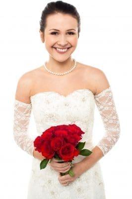 Bellas felicitaciones por matrimonio