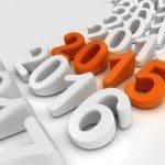 Nuevas frases de fin de año, textos de fin de año