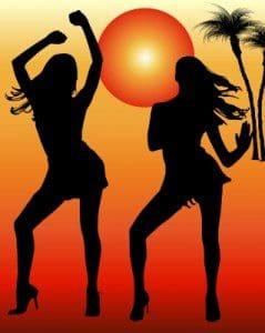 datos sobre discotecas colombianas en Miami FL, consejos sobre discotecas colombianas en Miami FL, pasos sobre discotecas colombianas en Miami FL, recomendaciones sobre discotecas colombianas en Miami FL, tips sobre discotecas colombianas en Miami FL, sugerencias sobre discotecas colombianas en Miami FL