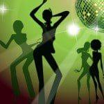 discotecas-latinas-en-san-francisco