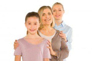 aprender a redactar un discurso para tu madre por su cumpleaños, buen ejemplo de un discurso para tu madre por su cumpleaños, bello ejemplo de un discurso para tu madre por su cumpleaños, como redactar un discurso para tu madre por su cumpleaños, consejos gratis para redactar un discurso para tu madre por su cumpleaños, consejos para redactar un discurso para tu madre por su cumpleaños, ejemplo gratis de un discurso para tu madre por su cumpleaños, tips gratis para redactar un discurso para tu madre por su cumpleaños, tips para redactar un discurso para tu madre por su cumpleaños