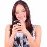 Mensajes de texto por el día de San Valentín, sms gratis por el día de San Valentín