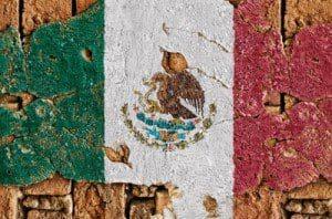 como redactar una carta de trabajo a Mèxico desde el extranjero,consejos para redactar una carta de trabajo a Mèxico desde el extranjero,ejemplos de redactar una carta de trabajo a Mèxico desde el extranjero,todo lo que debes de poner para redactar una carta de trabajo a Mèxico desde el extranjero,como dirigirte si quiere buscar trabajo en Mèxico siendo extranjero.