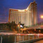 Información sobre los hoteles más lujosos del mundo, dónde ubicar los hoteles más lujosos del mundo, características de los hoteles más lujosos del mundo, ejemplos de los hoteles más lujosos del mundo, los mejores hoteles más lujosos del mundo