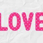 postales online, frases de amor, websites de amor