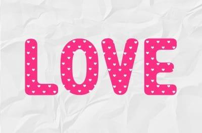 encuentra tarjetas de amor gratis en internet
