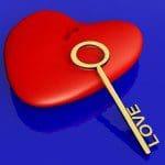 mensajes románticos sobre el amor para publicar en Facebook, textos románticos sobre el amor para publicar en Facebook