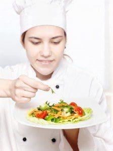 datos sobre estudiar gastronomía en Perú, consejos sobre estudiar gastronomía en Perú, información sobre estudiar gastronomía en Perú, recomendaciones sobre estudiar gastronomía en Perú, tips sobre estudiar gastronomía en Perú, sugerencias sobre estudiar gastronomía en Perú