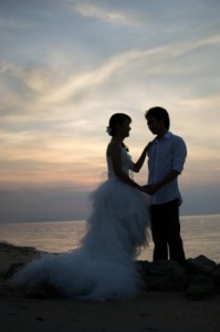 matrimonio, mensajes de felicitacion, frases de felicitacion