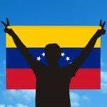 compañía telefónica, moviles venezuela, telefonía móvil