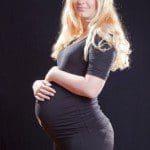 nueva mama, frases de felicitacion, mensajes de felicitacion